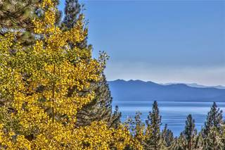 Listing Image 10 for 674 Alpine View Drive, Incline Village, NV 89451