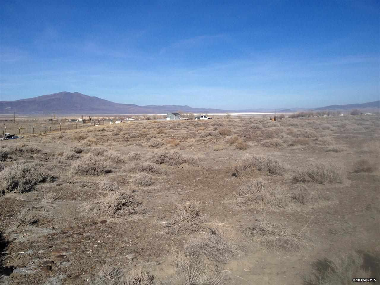 Image for 4215 Smith, Fernley, NV 89408