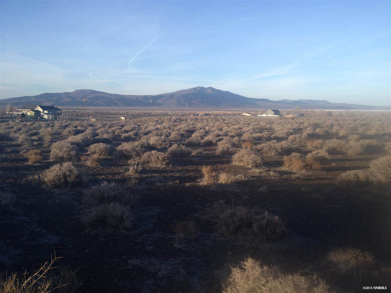 Image for 4225 Smith, Fernley, NV 89408