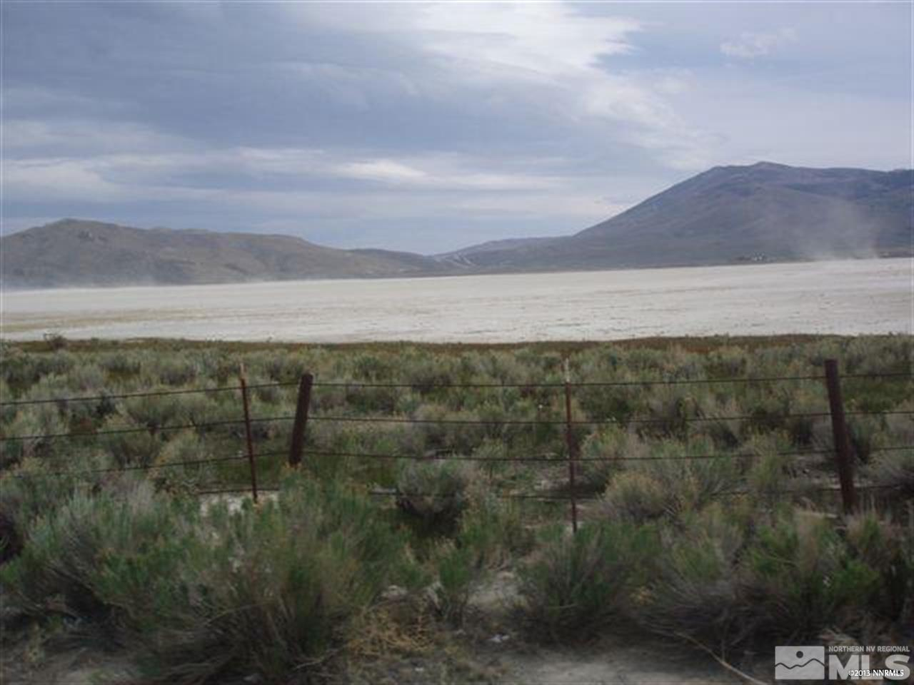 Image for 001 Village Parkway, Reno, NV 89506