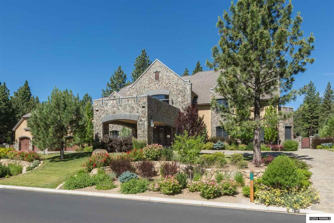 Image for 20203 Bordeaux Dr., Reno, NV 89511