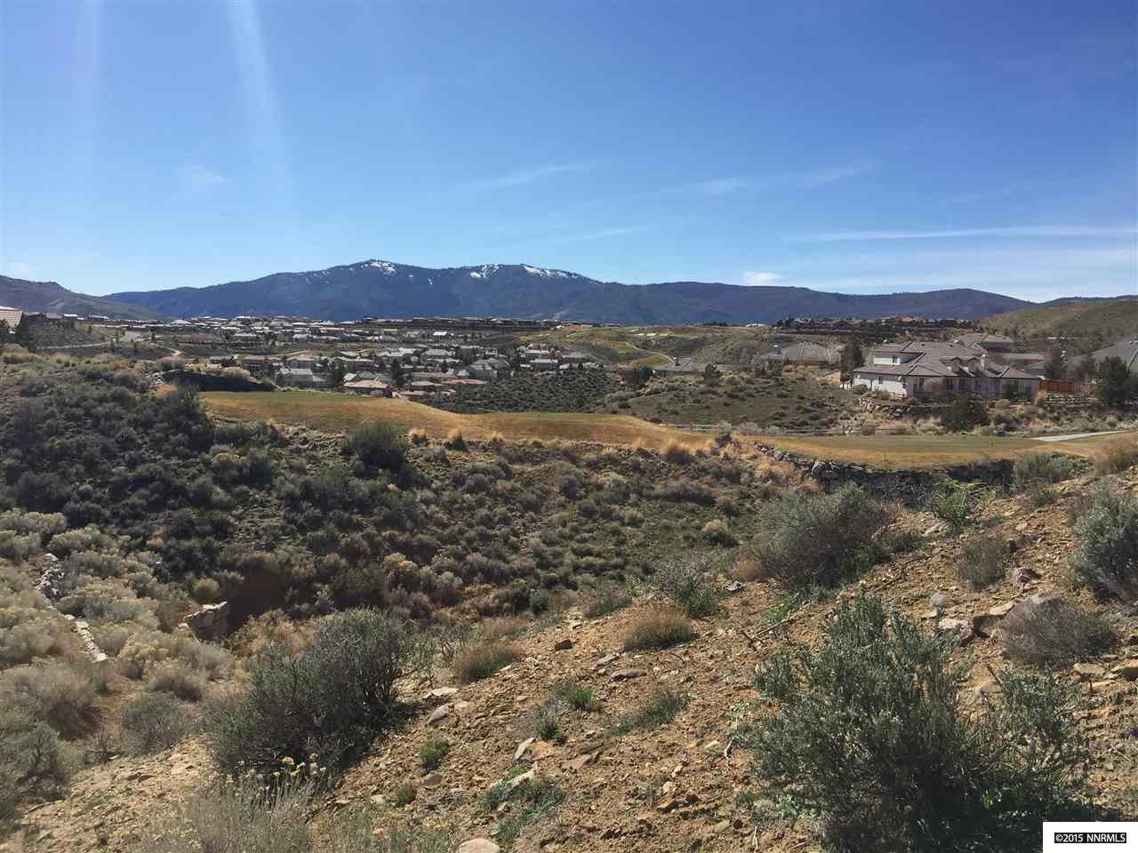Image for 2225 Pepperwood, Reno, NV 89523