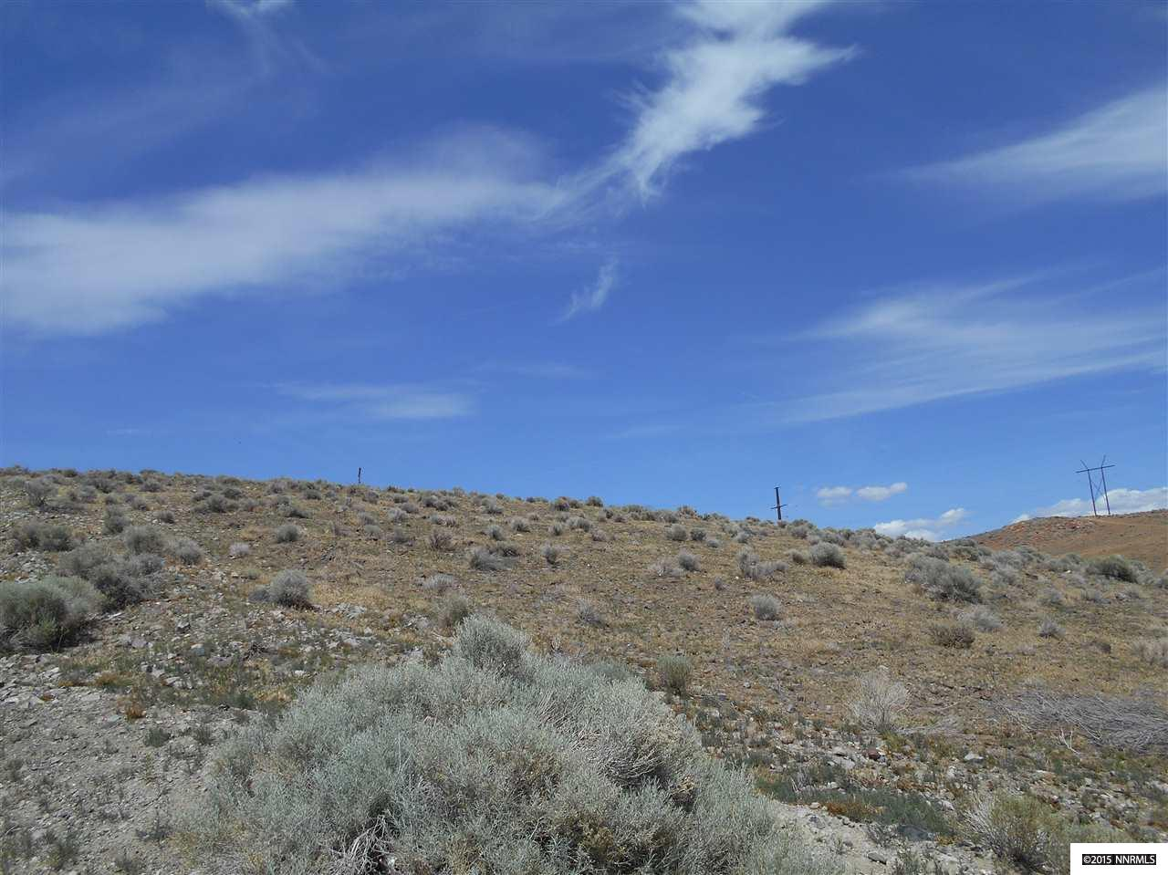 Image for 0 Leon, Sun Valley, NV 89433