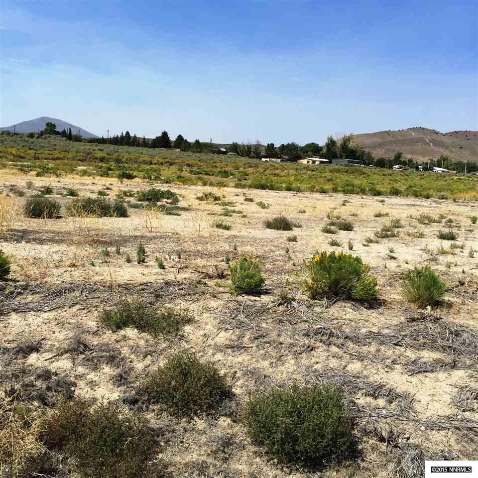 Image for 000 Village ParkWay, Reno, NV 89506
