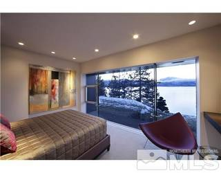 Listing Image 17 for 580 Gonowabie, Crystal Bay, NV 89402