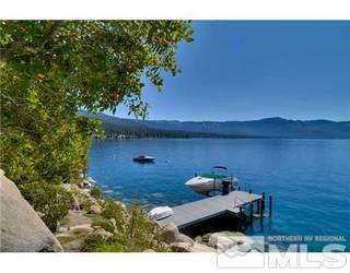 Listing Image 22 for 580 Gonowabie, Crystal Bay, NV 89402