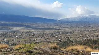 Listing Image 14 for 0 Toll Road, Reno, NV 89521