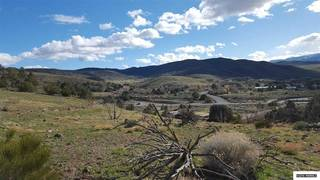 Listing Image 18 for 0 Toll Road, Reno, NV 89521