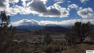 Listing Image 19 for 0 Toll Road, Reno, NV 89521
