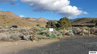 Listing Image 20 for 0 Toll Road, Reno, NV 89521