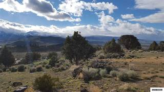 Listing Image 2 for 0 Toll Road, Reno, NV 89521