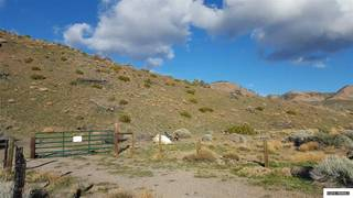 Listing Image 21 for 0 Toll Road, Reno, NV 89521
