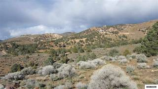 Listing Image 10 for 0 Toll Road, Reno, NV 89521