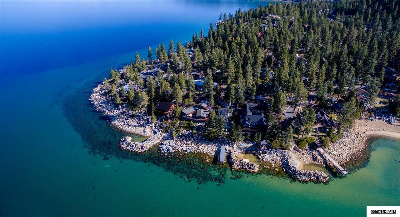 Image for 656 Lake Shore Blvd, Zephyr Cove, NV 89448