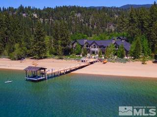 Listing Image 22 for 550 SIERRA SUNSET LN, Zephyr Cove, NV 89448-0000