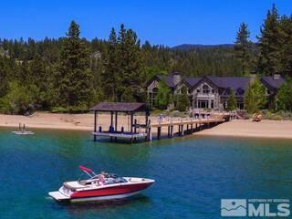Listing Image 23 for 550 SIERRA SUNSET LN, Zephyr Cove, NV 89448-0000