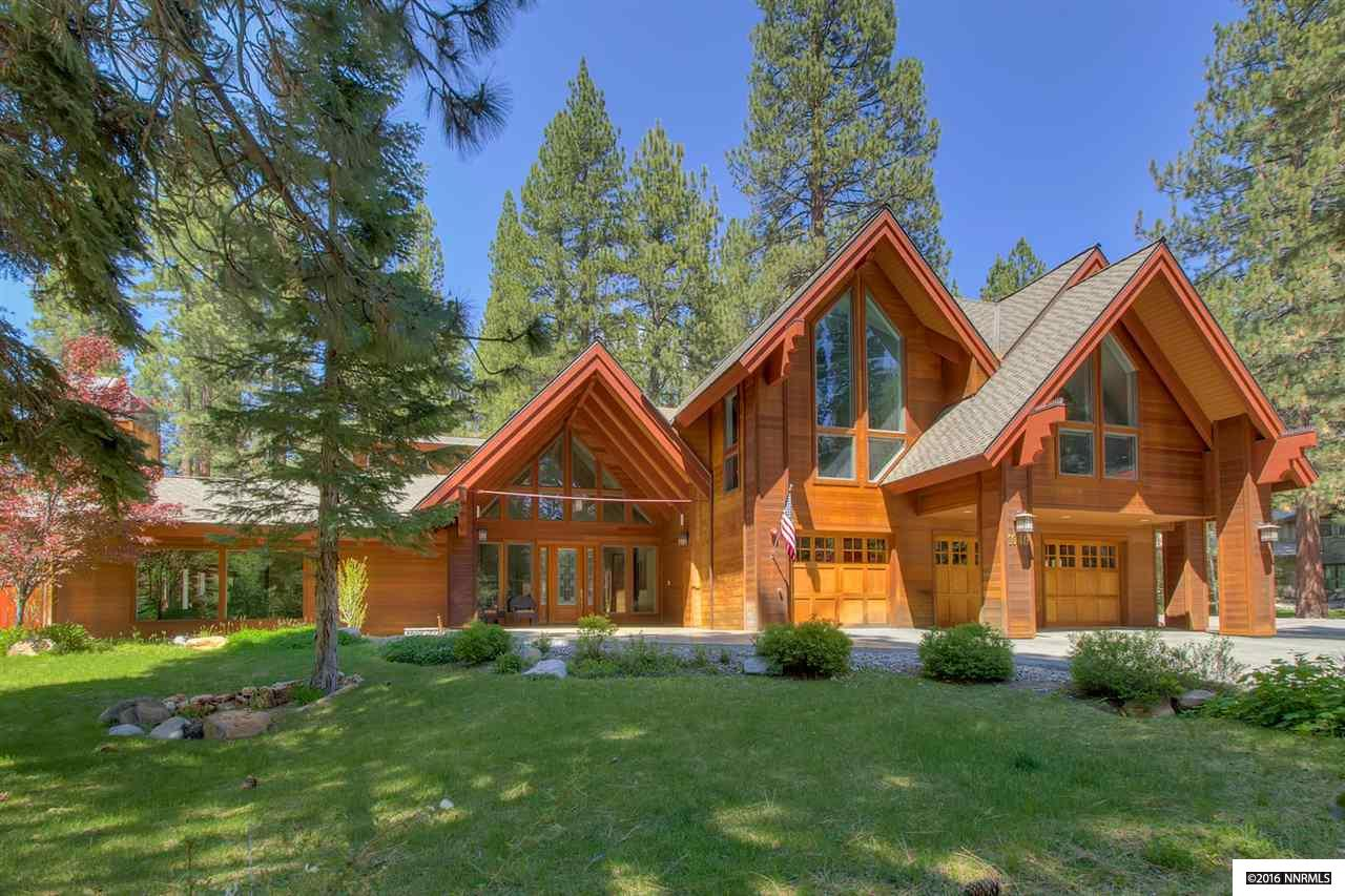 Image for 1046 Lakeshore Blvd, Incline Village, NV 89451