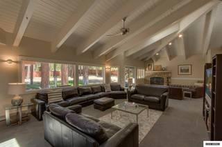 Listing Image 9 for 1046 Lakeshore Blvd, Incline Village, NV 89451