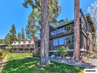 Listing Image 20 for 549 Lakeshore Blvd, Incline Village, NV 89451