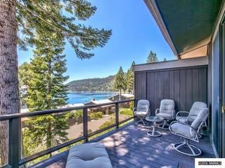 Listing Image 2 for 549 Lakeshore Blvd, Incline Village, NV 89451
