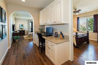 Listing Image 16 for 9890 Kerrydale Ct, Reno, NV 89521