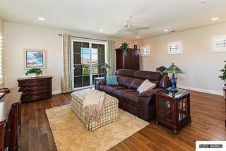 Listing Image 17 for 9890 Kerrydale Ct, Reno, NV 89521