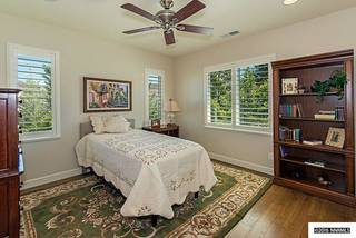 Listing Image 20 for 9890 Kerrydale Ct, Reno, NV 89521