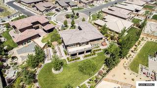 Listing Image 2 for 9890 Kerrydale Ct, Reno, NV 89521