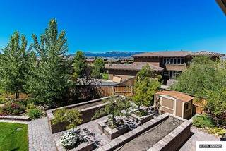 Listing Image 21 for 9890 Kerrydale Ct, Reno, NV 89521