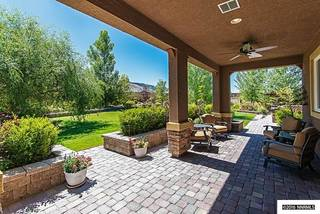 Listing Image 22 for 9890 Kerrydale Ct, Reno, NV 89521