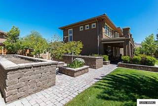 Listing Image 23 for 9890 Kerrydale Ct, Reno, NV 89521