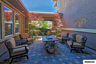 Listing Image 24 for 9890 Kerrydale Ct, Reno, NV 89521