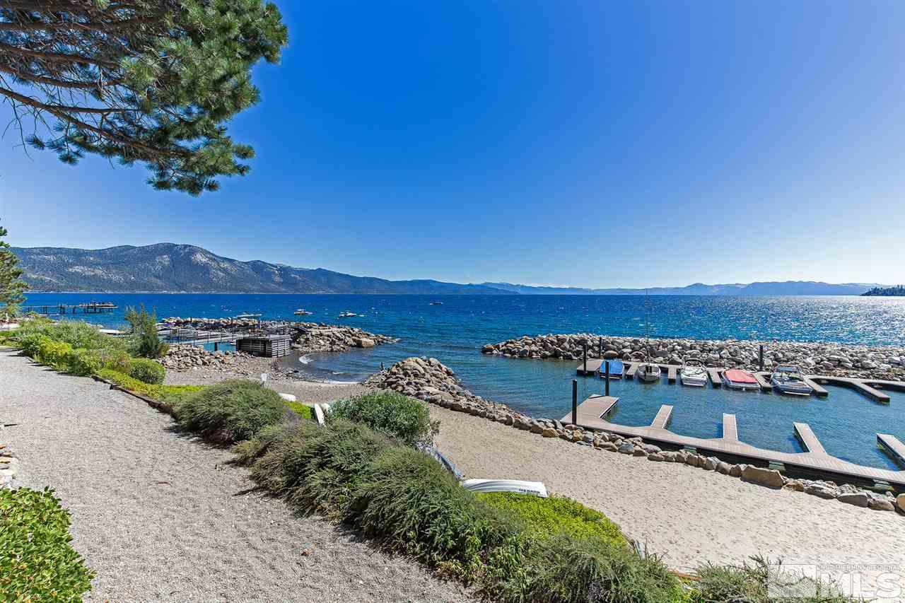 Image for 549 Lakeshore Blvd, Incline Village, NV 89451