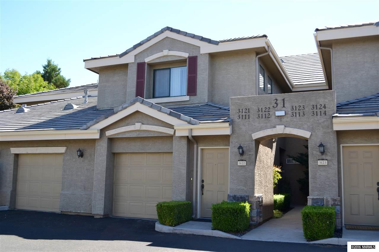 Image for 900 S Meadows Pkwy, Reno, NV 89521