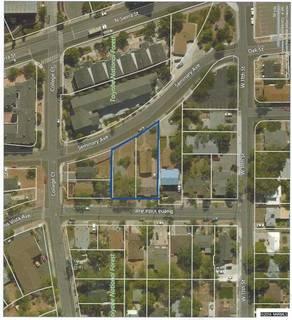 Listing Image 1 for 1120/1122/1145 Buena Vista / Seminary, Reno, NV 89503