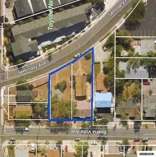 Listing Image 2 for 1120/1122/1145 Buena Vista / Seminary, Reno, NV 89503