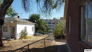 Listing Image 3 for 1120/1122/1145 Buena Vista / Seminary, Reno, NV 89503