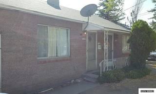 Listing Image 4 for 1120/1122/1145 Buena Vista / Seminary, Reno, NV 89503