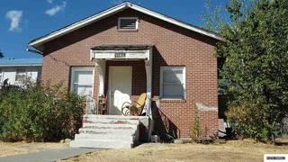 Listing Image 5 for 1120/1122/1145 Buena Vista / Seminary, Reno, NV 89503