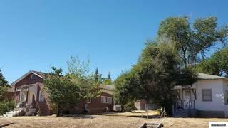 Listing Image 6 for 1120/1122/1145 Buena Vista / Seminary, Reno, NV 89503