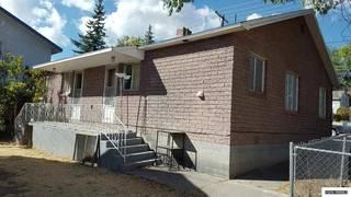Listing Image 7 for 1120/1122/1145 Buena Vista / Seminary, Reno, NV 89503