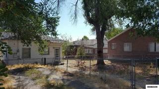 Listing Image 8 for 1120/1122/1145 Buena Vista / Seminary, Reno, NV 89503