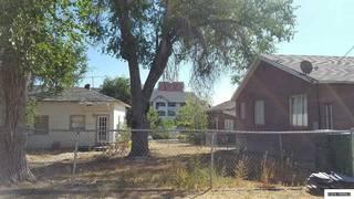 Listing Image 9 for 1120/1122/1145 Buena Vista / Seminary, Reno, NV 89503