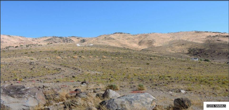 Image for 0 Western Skies Drive, Reno, NV 89521