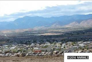Listing Image 12 for 0 Western Skies Drive, Reno, NV 89521