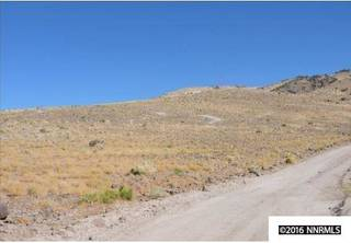 Listing Image 3 for 0 Western Skies Drive, Reno, NV 89521