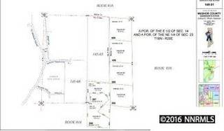 Listing Image 9 for 0 Western Skies Drive, Reno, NV 89521