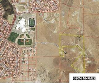 Listing Image 10 for 0 Western Skies Drive, Reno, NV 89521