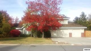 Listing Image 1 for 35 High Chaparral Way, Reno, NV 89521