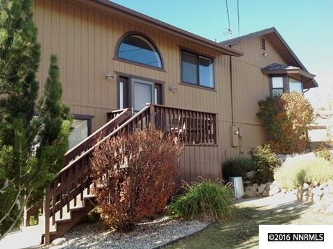 Image for 8455 Doretta Ln, Reno, NV 89523